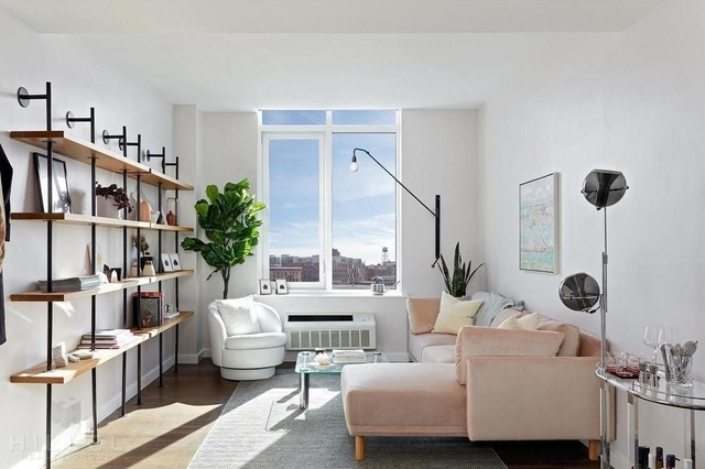 1 Bedroom, Greenpoint Rental in NYC for $3,717 - Photo 1