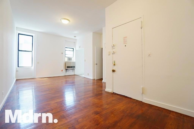 1 Bedroom, Chelsea Rental in NYC for $2,000 - Photo 2