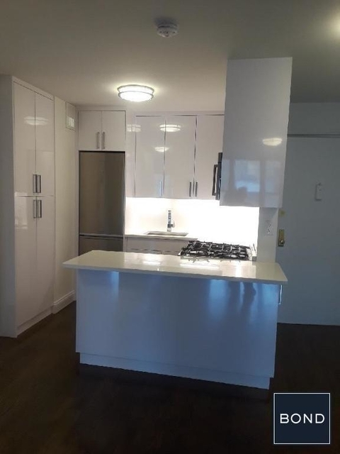 2 Bedrooms, Murray Hill Rental in NYC for $3,375 - Photo 2