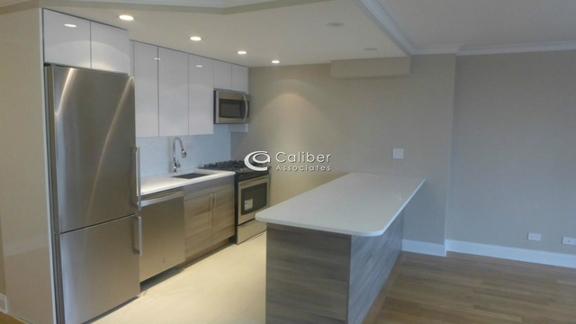 3 Bedrooms, Tribeca Rental in NYC for $5,100 - Photo 1