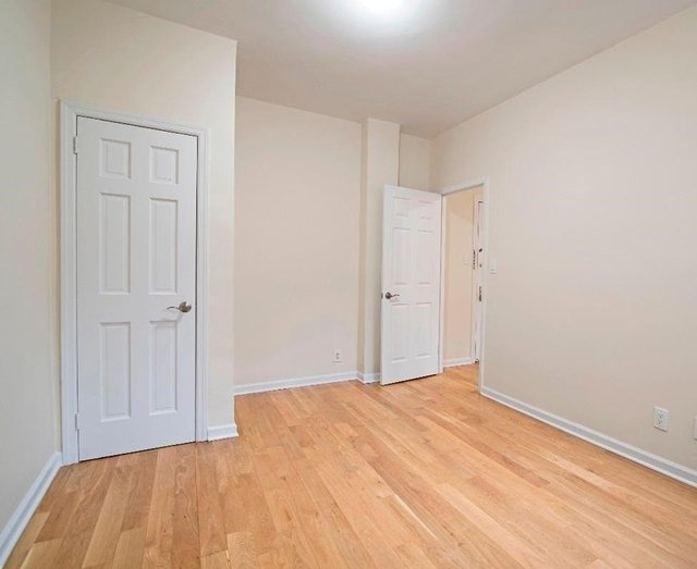 1 Bedroom, Hell's Kitchen Rental in NYC for $2,750 - Photo 1