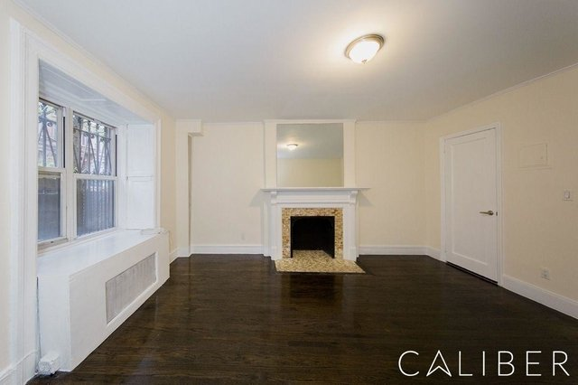 Studio, Upper West Side Rental in NYC for $2,337 - Photo 1