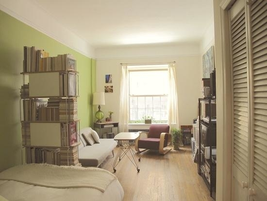 Studio, Brooklyn Heights Rental in NYC for $2,425 - Photo 2