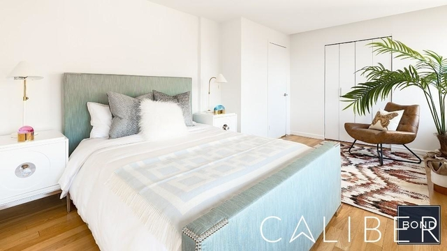 1 Bedroom, Upper East Side Rental in NYC for $3,530 - Photo 1