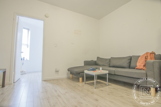 1 Bedroom, Chinatown Rental in NYC for $2,380 - Photo 1