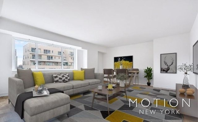 3 Bedrooms, Upper East Side Rental in NYC for $7,275 - Photo 1