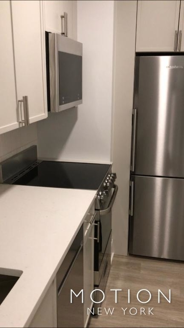 Studio, Koreatown Rental in NYC for $2,700 - Photo 2