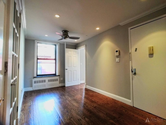 2 Bedrooms, Rose Hill Rental in NYC for $3,596 - Photo 1