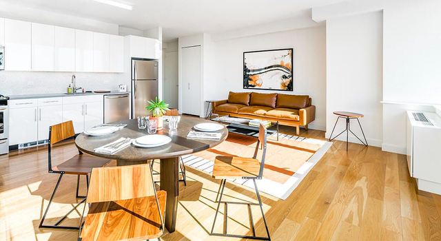 Studio, Downtown Brooklyn Rental in NYC for $2,850 - Photo 1