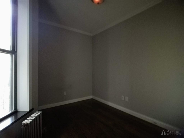 2 Bedrooms, Manhattan Valley Rental in NYC for $3,296 - Photo 2