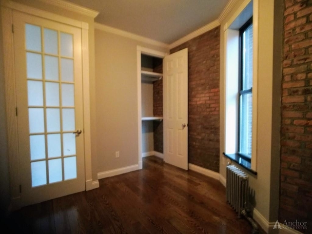 2 Bedrooms, Manhattan Valley Rental in NYC for $3,296 - Photo 1