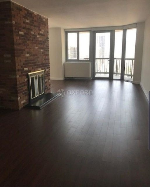 2 Bedrooms, Murray Hill Rental in NYC for $5,450 - Photo 1
