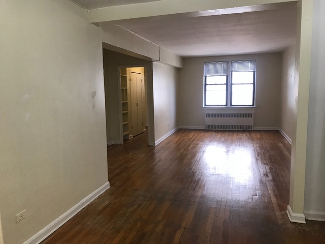 1 Bedroom, Kew Gardens Rental in NYC for $1,661 - Photo 1