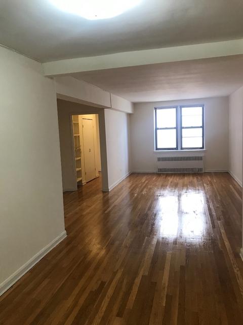 1 Bedroom, Kew Gardens Rental in NYC for $1,661 - Photo 1