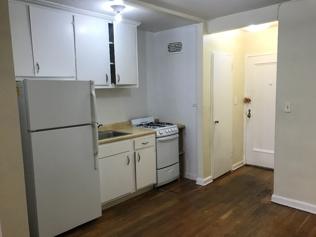 1 Bedroom, Kew Gardens Rental in NYC for $1,661 - Photo 2