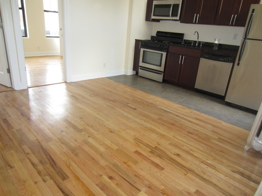 2 Bedrooms, West Village Rental in NYC for $4,075 - Photo 1