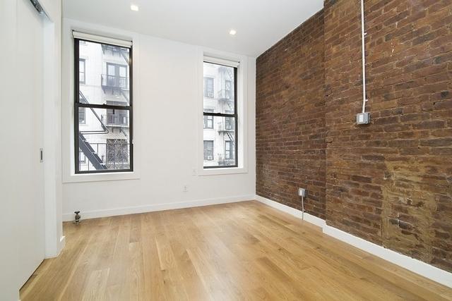 1 Bedroom, NoLita Rental in NYC for $3,400 - Photo 2