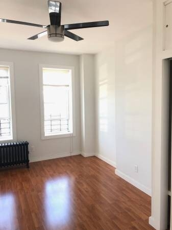 3 Bedrooms, Sunset Park Rental in NYC for $2,675 - Photo 1