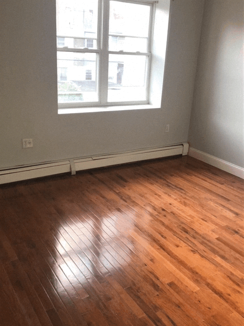 3 Bedrooms, East Flatbush Rental in NYC for $2,650 - Photo 2