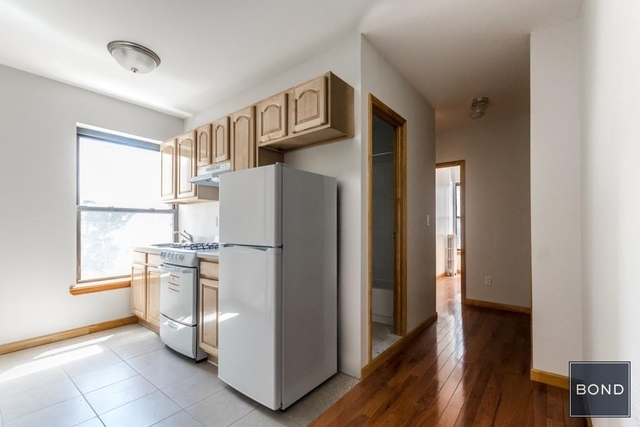 1 Bedroom, Little Italy Rental in NYC for $2,395 - Photo 1