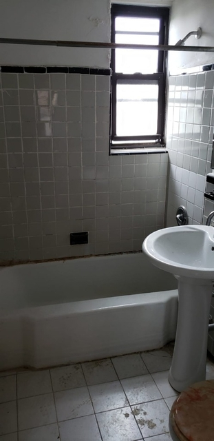 1 Bedroom, Rego Park Rental in NYC for $1,750 - Photo 2