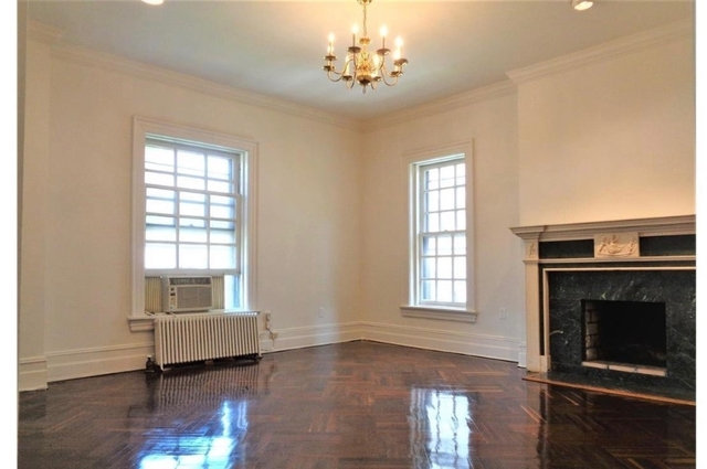 1 Bedroom, Brooklyn Heights Rental in NYC for $3,200 - Photo 1