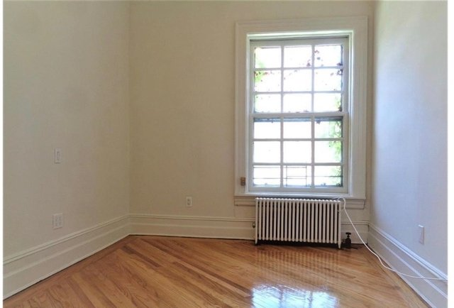 1 Bedroom, Brooklyn Heights Rental in NYC for $3,200 - Photo 2
