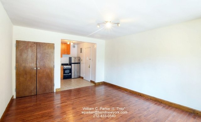 Studio, Hamilton Heights Rental in NYC for $1,850 - Photo 2