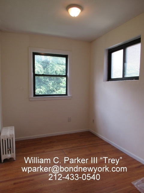 2 Bedrooms, Hamilton Heights Rental in NYC for $2,250 - Photo 2
