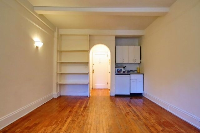 Studio, Greenwich Village Rental in NYC for $2,515 - Photo 2