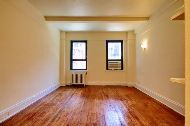 Studio, Greenwich Village Rental in NYC for $2,515 - Photo 1