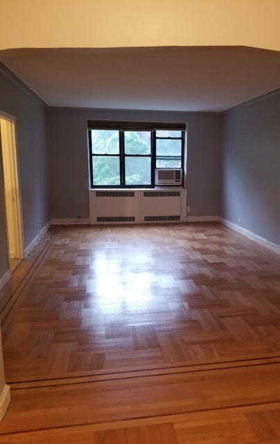 1 Bedroom, North Riverdale Rental in NYC for $2,050 - Photo 2