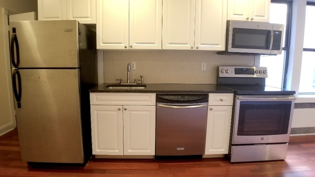2 Bedrooms, Inwood Rental in NYC for $2,475 - Photo 2