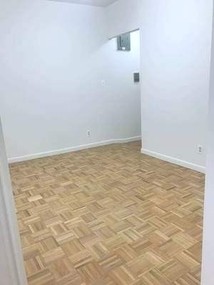1 Bedroom, Little Italy Rental in NYC for $2,395 - Photo 2