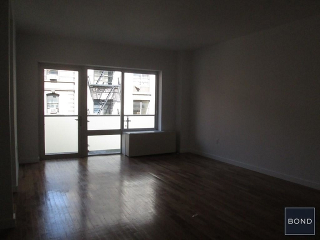 1 Bedroom, Hamilton Heights Rental in NYC for $2,995 - Photo 1