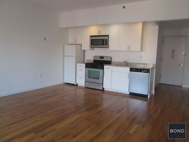 Studio, Hamilton Heights Rental in NYC for $2,295 - Photo 2