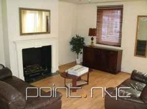 2 Bedrooms, East Village Rental in NYC for $2,495 - Photo 1