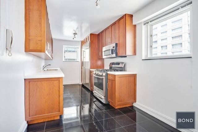Studio, Upper East Side Rental in NYC for $3,000 - Photo 1