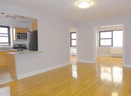 4 Bedrooms, Turtle Bay Rental in NYC for $6,695 - Photo 1