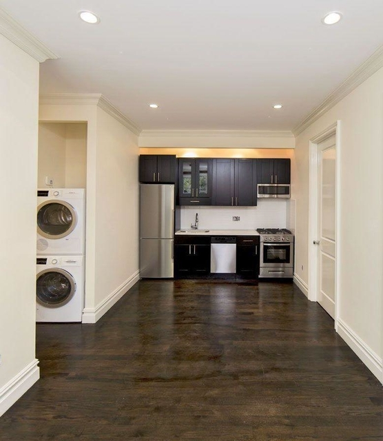 4 Bedrooms, East Village Rental in NYC for $6,805 - Photo 2