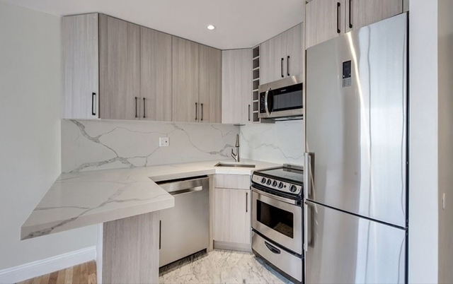 3 Bedrooms, Kips Bay Rental in NYC for $4,850 - Photo 1