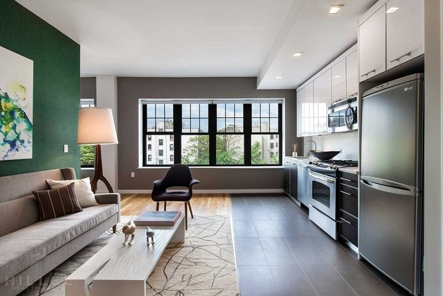 1 Bedroom, Flatbush Rental in NYC for $2,725 - Photo 1