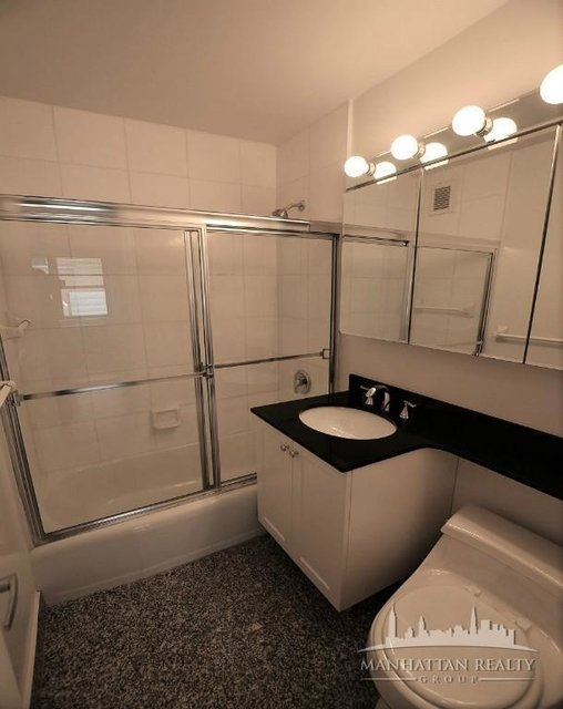 2 Bedrooms, Upper East Side Rental in NYC for $3,650 - Photo 2