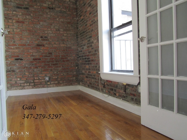 3 Bedrooms, East Village Rental in NYC for $4,979 - Photo 2