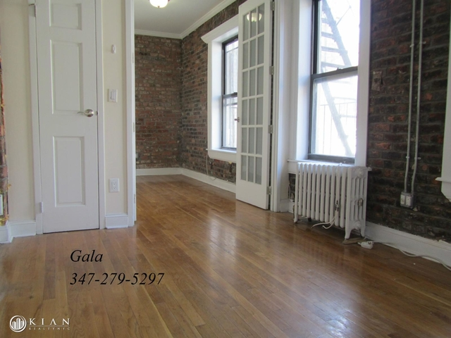 3 Bedrooms, East Village Rental in NYC for $4,979 - Photo 1