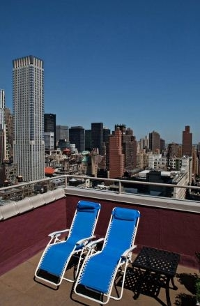 Studio, Koreatown Rental in NYC for $2,775 - Photo 2