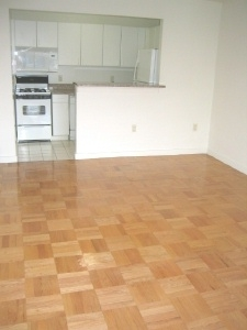 2 Bedrooms, Chelsea Rental in NYC for $5,600 - Photo 2