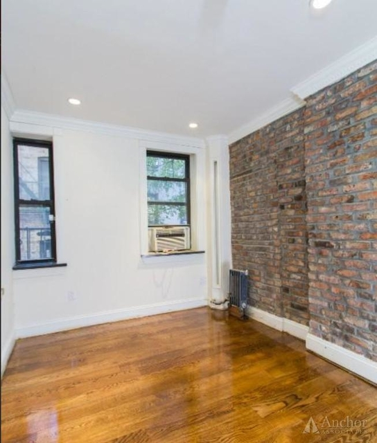 2 Bedrooms, Little Italy Rental in NYC for $4,295 - Photo 2