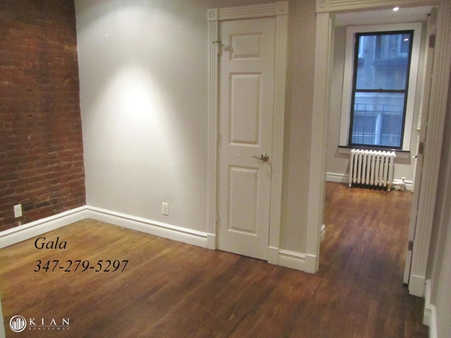 2 Bedrooms, Rose Hill Rental in NYC for $3,540 - Photo 2