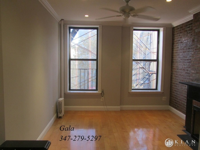 1 Bedroom, West Village Rental in NYC for $3,735 - Photo 1